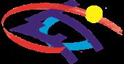 Sparte Tennis logo